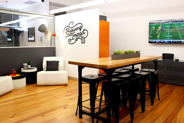 3&4/26-30 Rokeby Street Collingwood VIC 3066 - Image 3