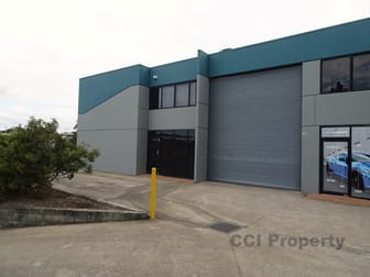 7/47 Musgrave Road Coopers Plains QLD 4108 - Image 1
