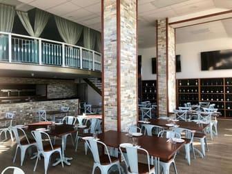 Shop R2/3 Chappell Drive Glenelg SA 5045 - Image 2