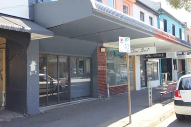 108 Darby Street Cooks Hill NSW 2300 - Image 1