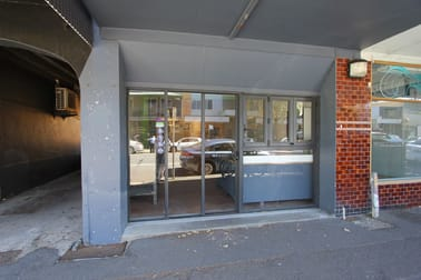 108 Darby Street Cooks Hill NSW 2300 - Image 2
