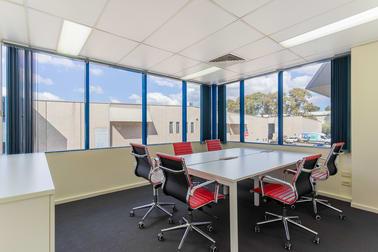35/8 Victoria Avenue Castle Hill NSW 2154 - Image 2