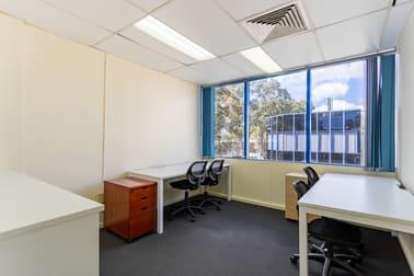 35/8 Victoria Avenue Castle Hill NSW 2154 - Image 3