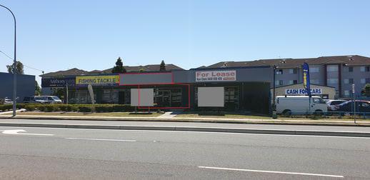 Tenancy F/57 Brisbane Road Labrador QLD 4215 - Image 2