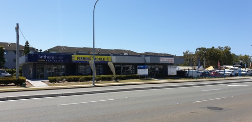 Tenancy F/57 Brisbane Road Labrador QLD 4215 - Image 1