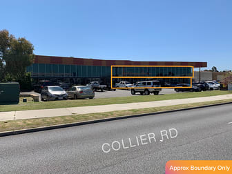 Part/323 Collier Road Bassendean WA 6054 - Image 1