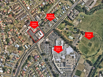 6/34 Princes Highway Figtree NSW 2525 - Image 3