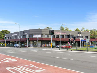 6/34 Princes Highway Figtree NSW 2525 - Image 1