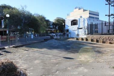 307s Forest Road Hurstville NSW 2220 - Image 1