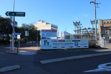 307s Forest Road Hurstville NSW 2220 - Image 2