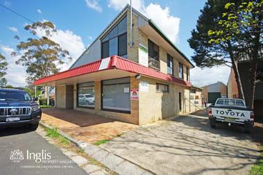 1/19 Little Street Camden NSW 2570 - Image 1