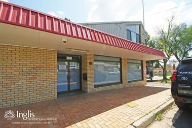 1/19 Little Street Camden NSW 2570 - Image 2