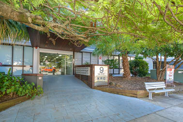 9 Bay Street Southport QLD 4215 - Image 1