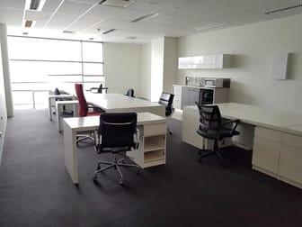 Unit 35, 574 Plummer Street Port Melbourne VIC 3207 - Image 3