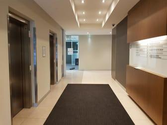 Unit 35, 574 Plummer Street Port Melbourne VIC 3207 - Image 2