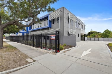 Ground Floor/336-340 Nepean Highway Frankston VIC 3199 - Image 1