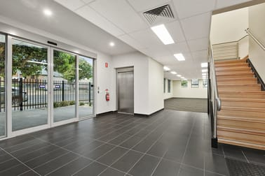 Ground Floor/336-340 Nepean Highway Frankston VIC 3199 - Image 2
