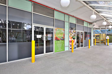 1 Hospital Road Concord NSW 2137 - Image 3