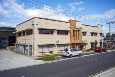 90 Jervois Street Torrensville SA 5031 - Image 3