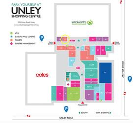SHOP 10/204 Unley Rd Unley SA 5061 - Image 3