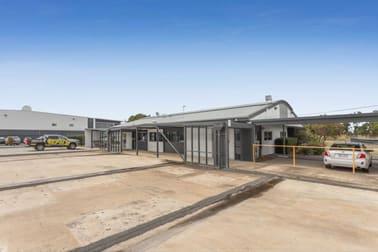 160 Curtin Avenue Eagle Farm QLD 4009 - Image 3