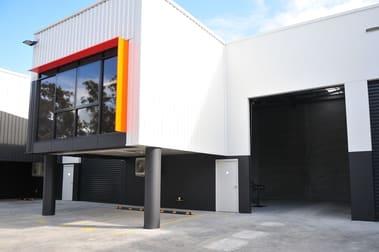 8 Jullian Close Pagewood NSW 2035 - Image 1