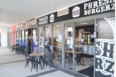 Shop 1/90 Days Road Upper Coomera QLD 4209 - Image 2