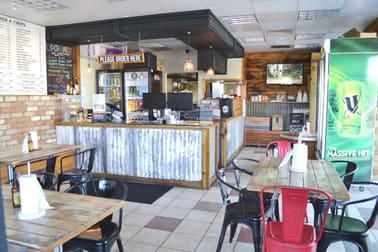 Shop 1/90 Days Road Upper Coomera QLD 4209 - Image 1