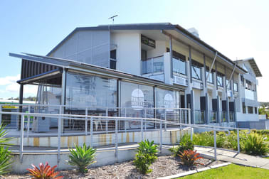 Shop 1/90 Days Road Upper Coomera QLD 4209 - Image 3