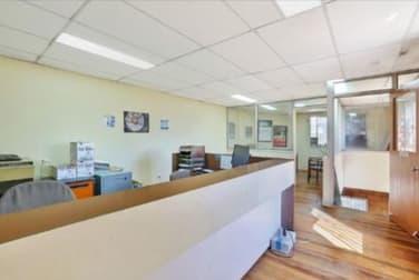 13 Holden Street Woolloongabba QLD 4102 - Image 2