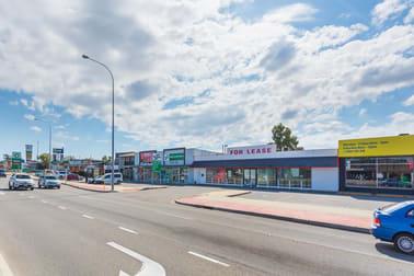 1168 Albany Highway Bentley WA 6102 - Image 3