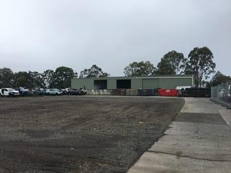 1/217 Fleming Road Hemmant QLD 4174 - Image 3