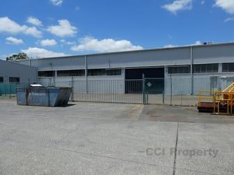 20e Station Road Yeerongpilly QLD 4105 - Image 1