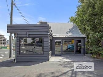 4 Petrie Terrace Paddington QLD 4064 - Image 1