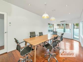 4 Petrie Terrace Paddington QLD 4064 - Image 2