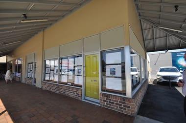 Shop 1, 214 Harbour Drive Coffs Harbour NSW 2450 - Image 1