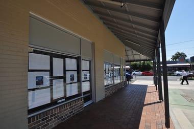 Shop 1, 214 Harbour Drive Coffs Harbour NSW 2450 - Image 2