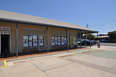 Shop 1, 214 Harbour Drive Coffs Harbour NSW 2450 - Image 3