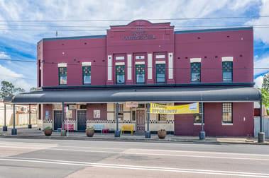 10/45 Maitland Street Branxton NSW 2335 - Image 2