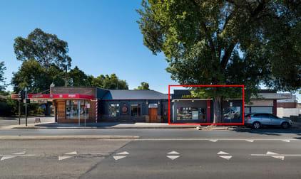 460-462 Smollett Street Albury NSW 2640 - Image 2
