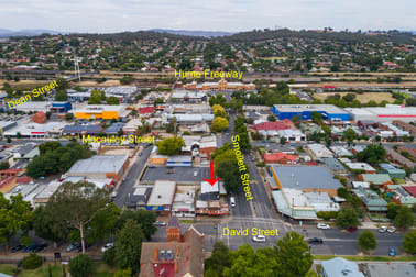460-462 Smollett Street Albury NSW 2640 - Image 3