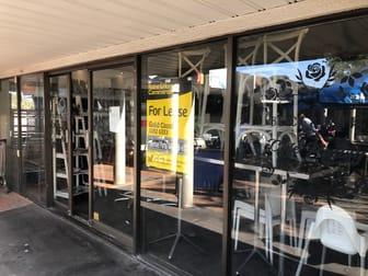 10/20 Bundall Road Sorrento QLD 4217 - Image 2