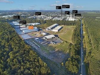 24 Yilen Close Beresfield NSW 2322 - Image 3