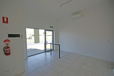 212B Lawrence Street Wodonga VIC 3690 - Image 2