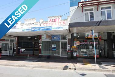 16 Station Street Kogarah NSW 2217 - Image 1