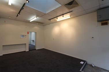 16 Station Street Kogarah NSW 2217 - Image 2