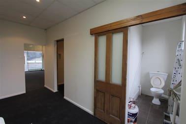 16 Station Street Kogarah NSW 2217 - Image 3