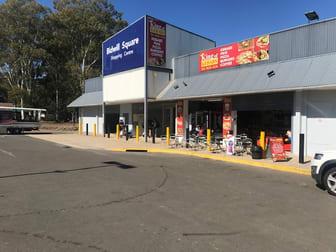 Shop 10/17 Carlisle Avenue Bidwill NSW 2770 - Image 2