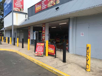 Shop 10/17 Carlisle Avenue Bidwill NSW 2770 - Image 3