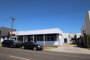 136 Auburn  Street Wollongong NSW 2500 - Image 1